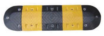 减速板D-5