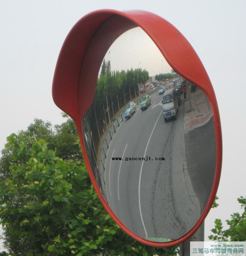 上海生化药业安装(反光镜)